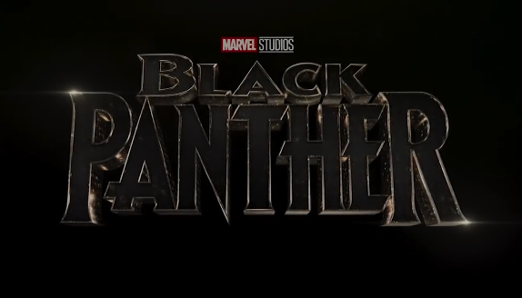 BLACK PANTHER Final Trailer(2018)