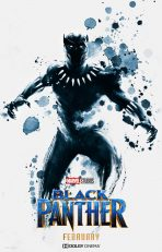 Black-Panther-DOLBY-POSTER-e1517511677580