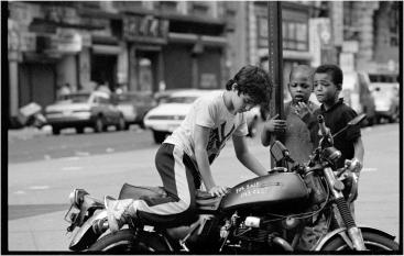 3-motorcyclekids-1988-copy