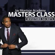 investors-edit