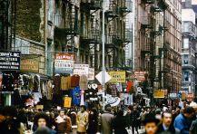 new-york-city-dark-side-in-the-1970s-02