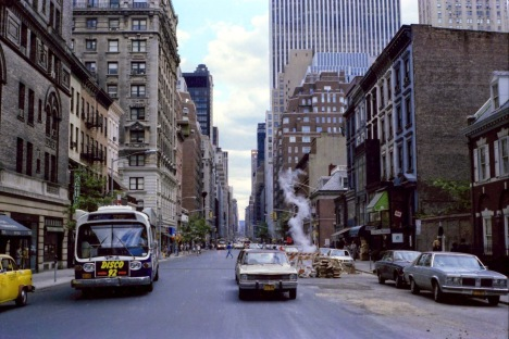New York City in the 1970s (22)