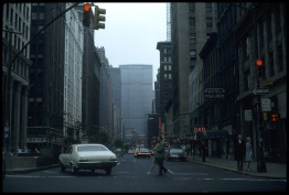 New York City in the 1970s (45)