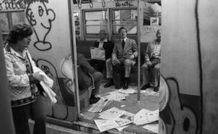 new-york-city-subway-crime-1970s