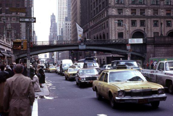 NYC-1979-19