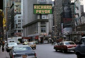 NYC1979_02_3500
