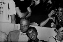 Resnick_Roy-and-Steve-Rubell-at-the-Mudd-Club-980-680x456