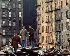 rubble-east-harlem