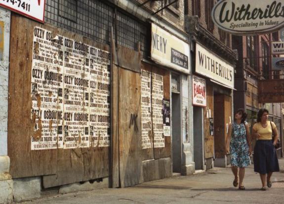 Street_scenes_of_Syracuse_New_York_in_1980s1