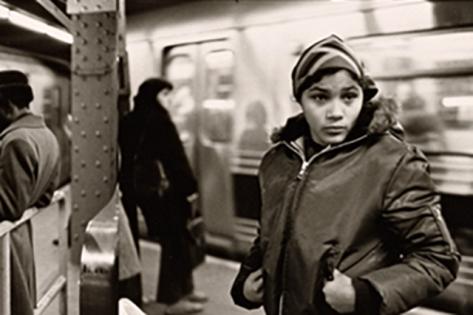 vintage-new-york-subway-vibe-inside-640x427