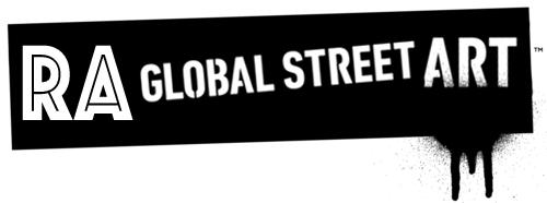 global-street-art-logo-2