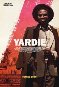yardie-poster-2