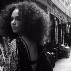 Alicia-Keys-Releases-Beautifully-Shot-Short-Film-quotThe-Gospelquot