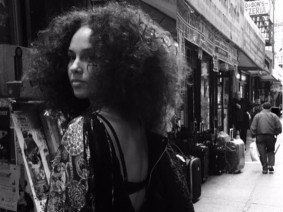 Alicia-Keys-Releases-Beautifully-Shot-Short-Film-quotThe-Gospelquot