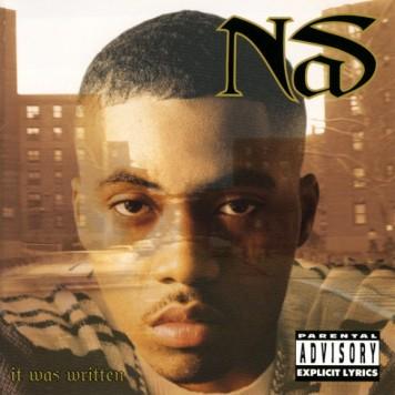 Nas-It-Was-Written-580x580