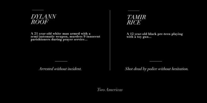 dylann-roof-vs-tamir-rice.jpg