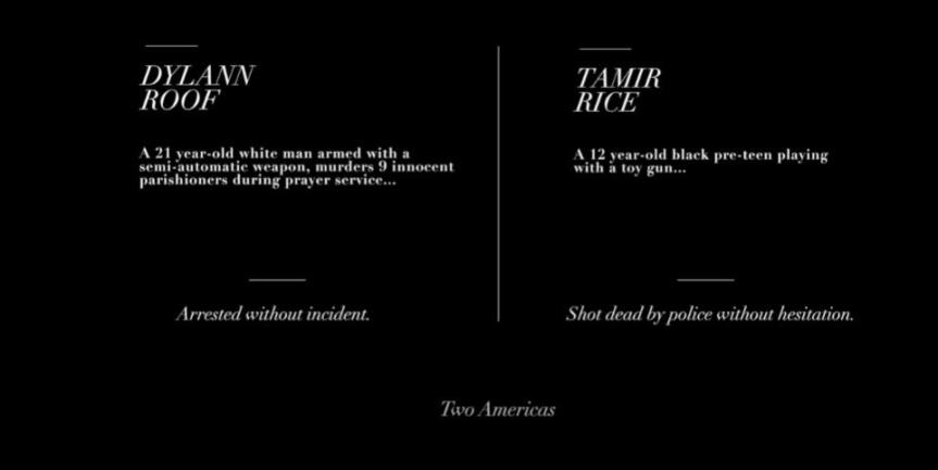 dylann-roof-vs-tamir-rice.jpg