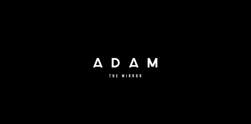 ADAM – episodes 1 – 3